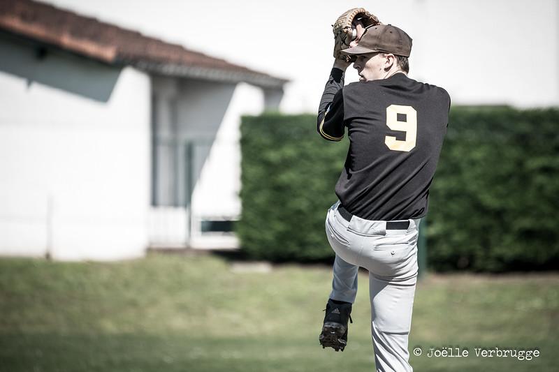 2019-06-16 - Baseball - 008.jpg