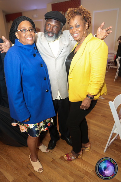 FRIENDS FOR LIFE  A NIGHT OF TOTAL NICENESS R-169.jpg