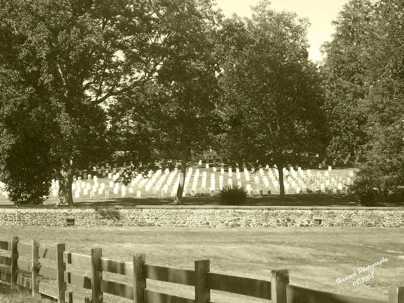 gettysburgcematery.jpg