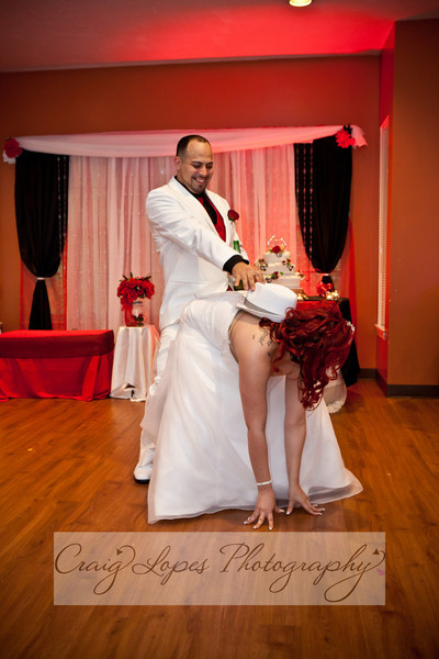 Edward & Lisette wedding 2013-364.jpg