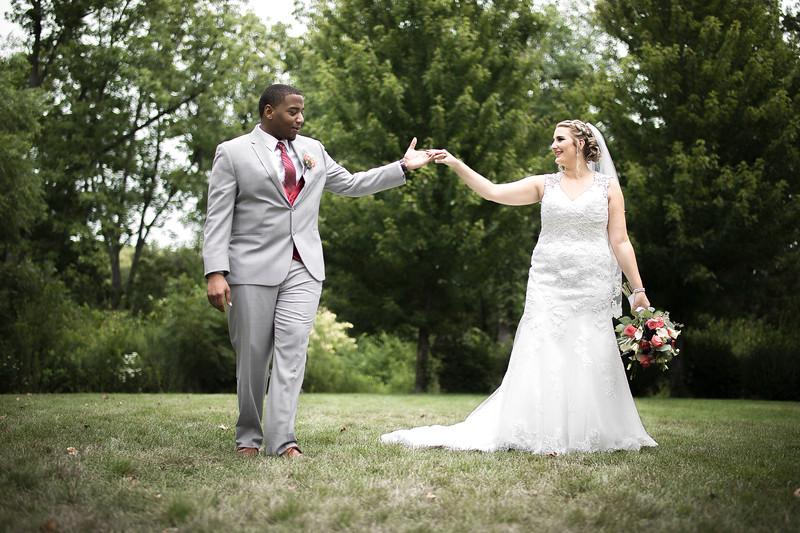Laura & AJ Wedding (0333).jpg