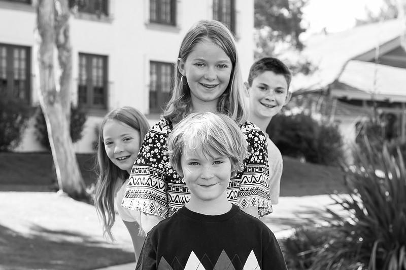 Blanton Family-6.jpg