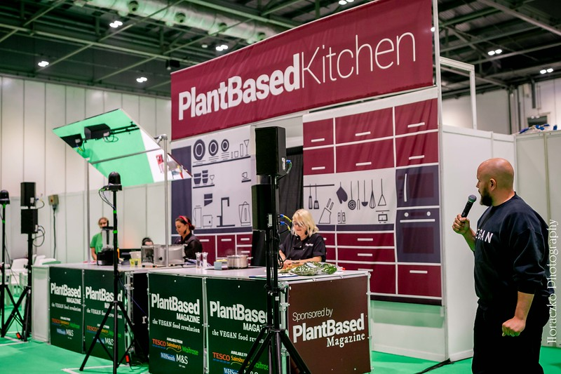 Plant Based Live in London photoshoot by Horaczko Photography _2_78805.jpg