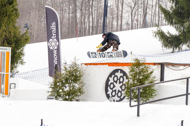 Snow-Trails_Mid-Season-2015-SpFeat-5.jpg