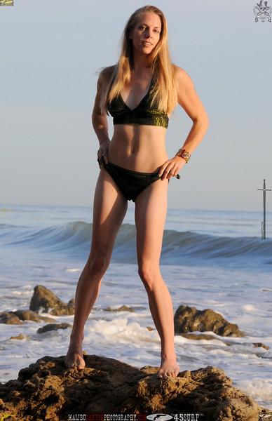 swimsuit model dancer mikini malibu 45surf 1039.43.5.435