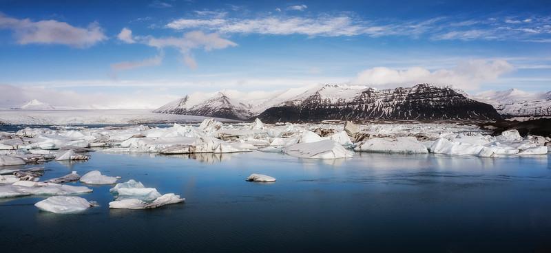 iceland--9.jpg