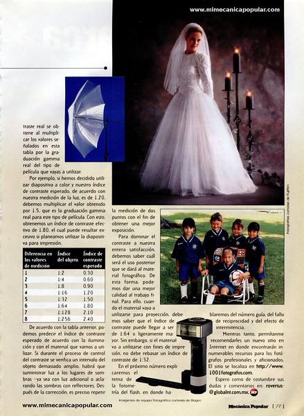 manual_fotografo_septiembre_2001-0002g.jpg