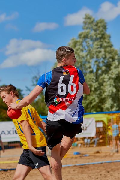 Molecaten NK Beach Handball 2016 dag 1 img 274.jpg