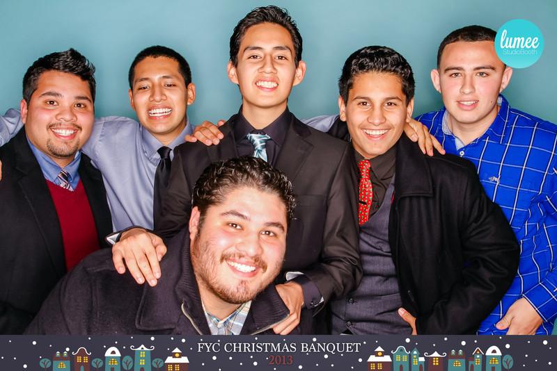 FYC Christmas Banquet 2013-100.jpg