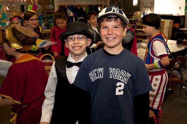 2013-02-25 Purim Elementary