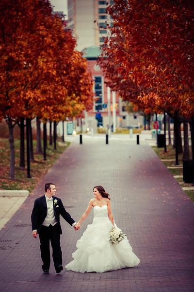 Vargo - Newly Weds