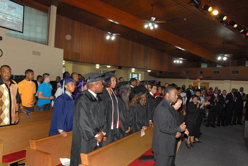 SJBC-Grad2011-035.JPG