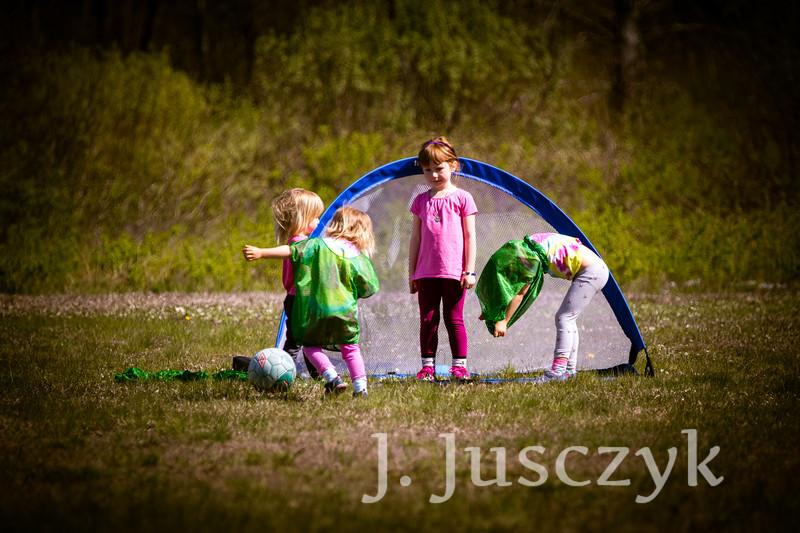 Jusczyk2015-9171.jpg