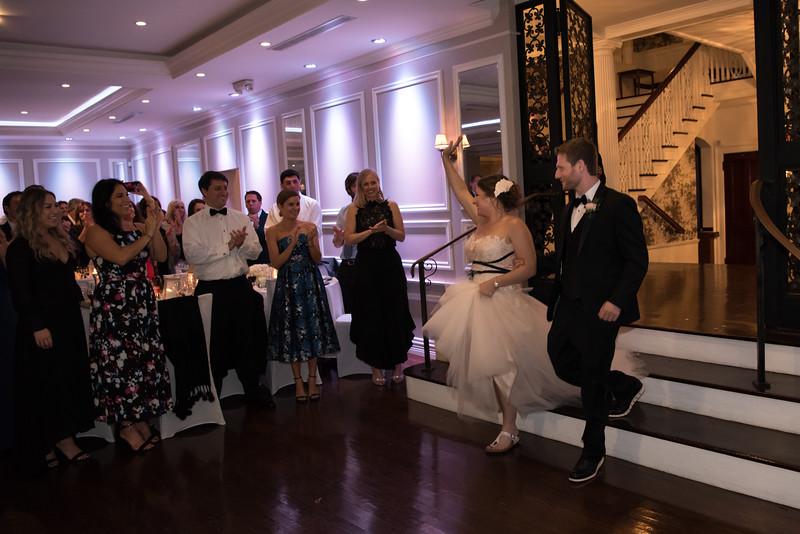 Wedding (260) Sean & Emily by Art M Altman 0004 2017-Oct (2nd shooter).jpg
