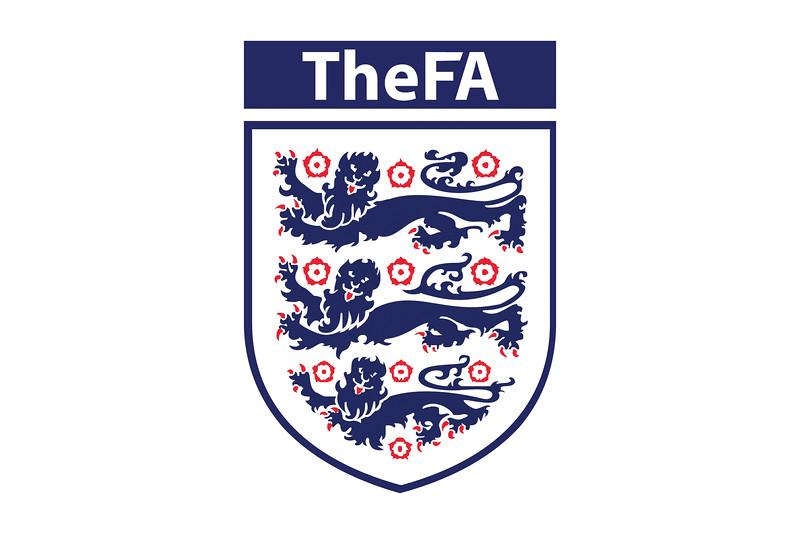 English_Football_Association.jpg