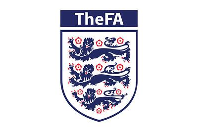 The FA - Wembley