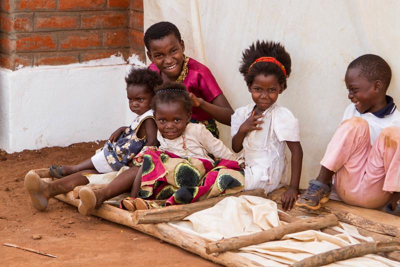 Malawi-271.jpg