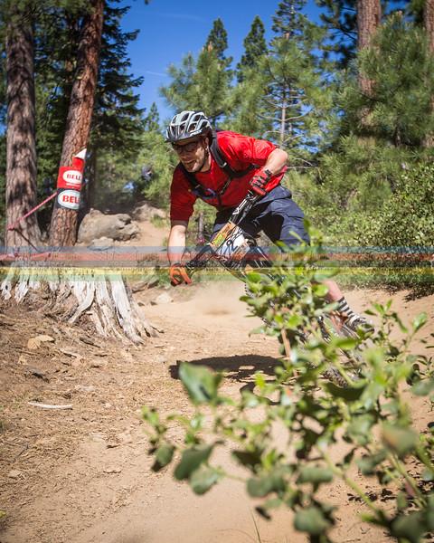 2015 Mountain Bike Photos