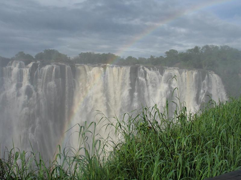 S Africa_S Africa_IMG_3402.JPG