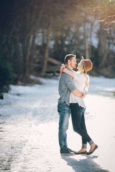 Engagement-004.jpg