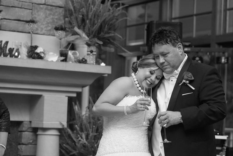 wedding_109.jpg