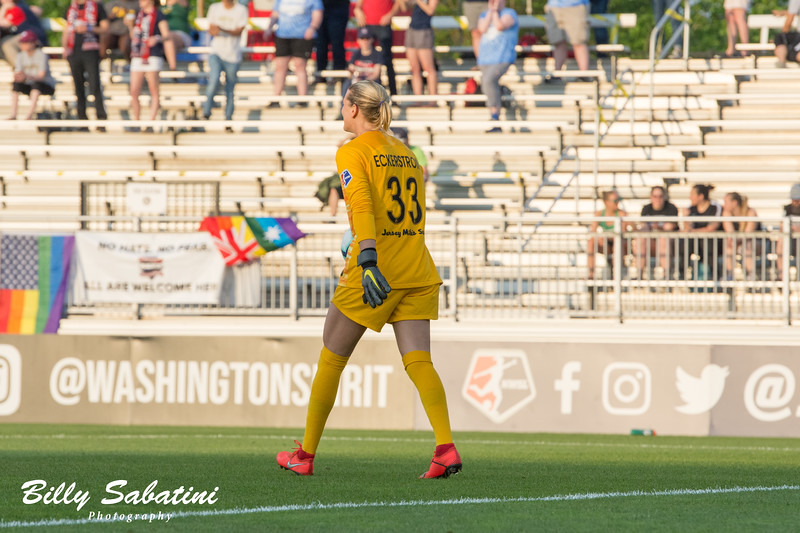 20190518 Portland Thorns vs. Spirit 69.jpg