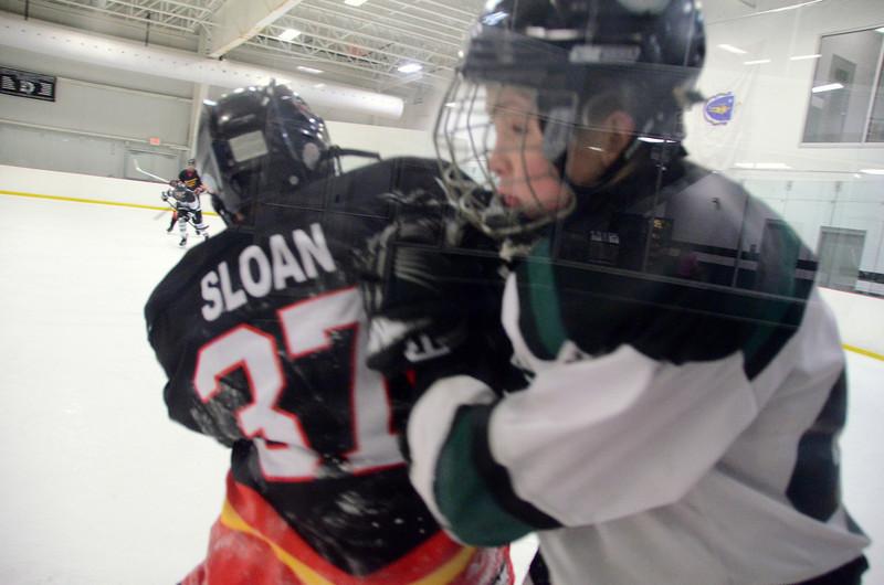121222 Flames Hockey-191.JPG