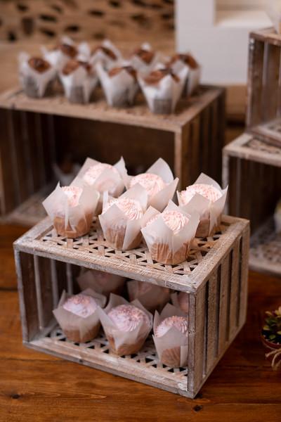 wedding-cupcakes.jpg