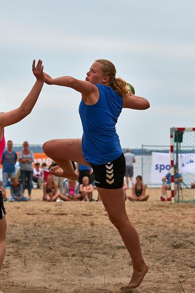 Molecaten NK Beach Handball 2015 dag 2 img 260.jpg