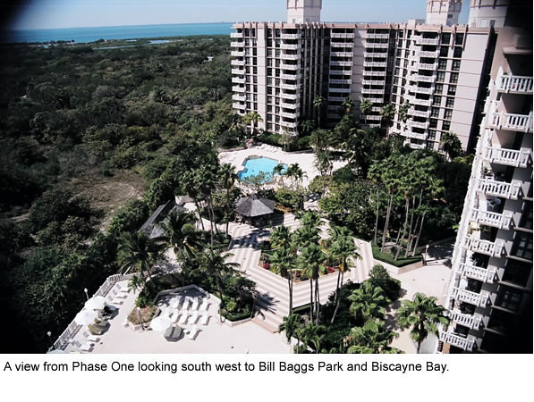 1121 Crandon Blvd. unit F904 - Ocean Front Condo in Key Biscayne