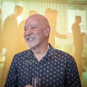 Richard's 80th Birthday Celebration