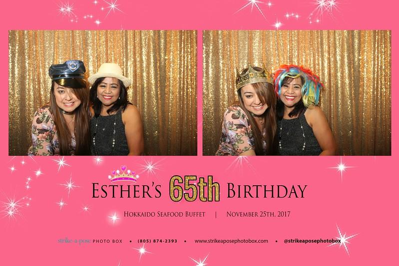 Esther_65th_bday_Prints_ (48).jpg