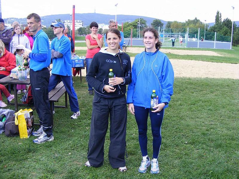 2 mile Bratislava Sep_2010 - 129.jpg