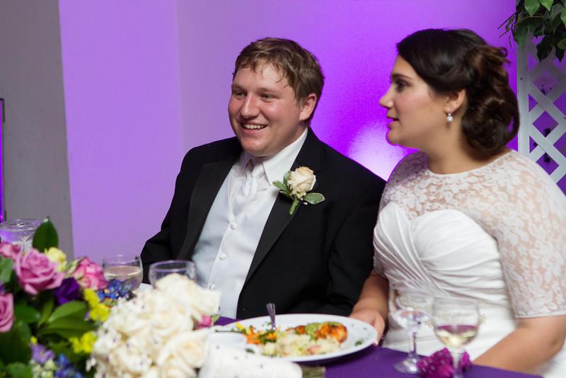 Becca&Devon_Wedding-880.jpg