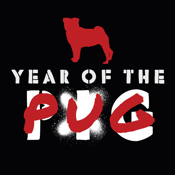 Year of the pug Logo.jpg