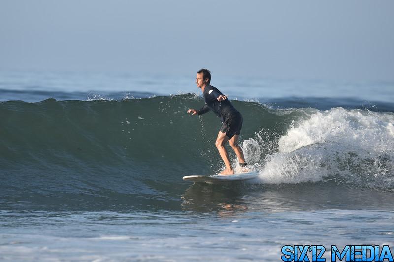 Surf Santa Monica-117.jpg