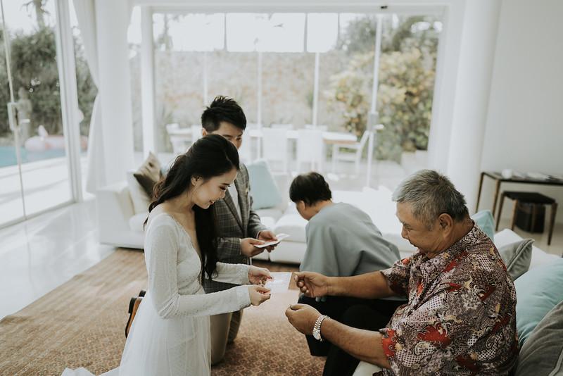 MJ&Alex Bali elopement wedding -32086.jpg