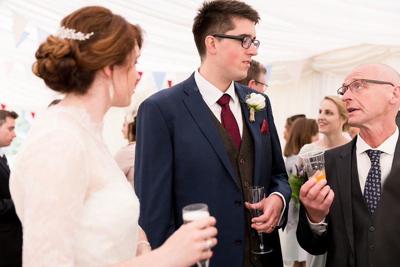 Steph and Joshua's Wedding 0688.JPG