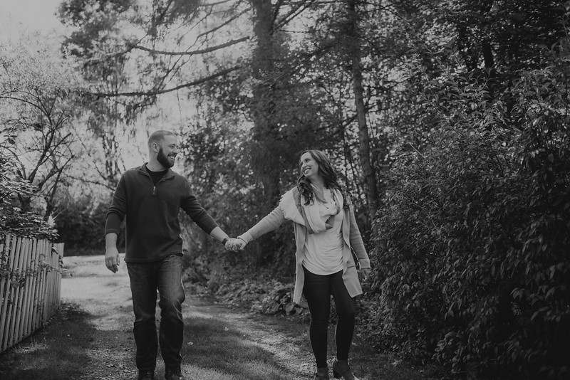 Maggie and Jeff-BW-21.jpg