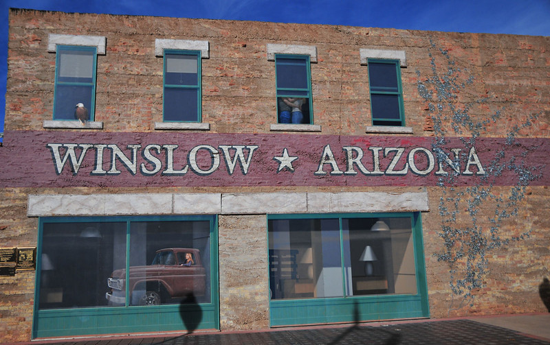 Arizona Day 4 11-04-2010 12.jpg
