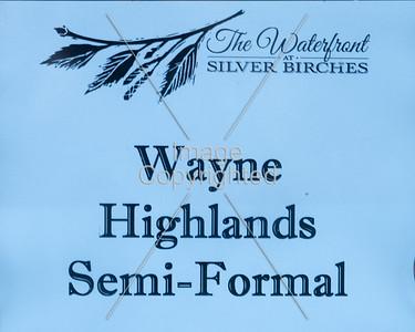 012520 Semi-Formal Silver Birches