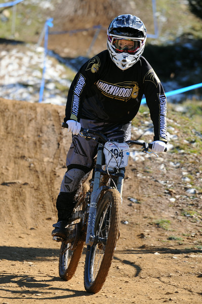 2013 DH Nationals 1 327.JPG