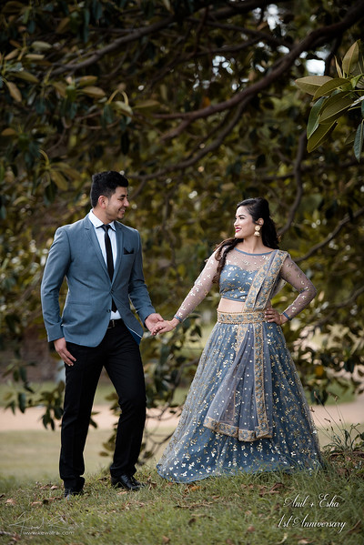 Anil Esha 1st Anniversary - Web (16 of 404)_final.jpg