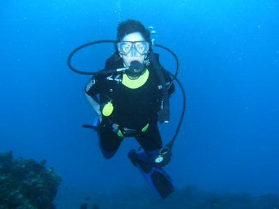 /Dive 2008-01-02
