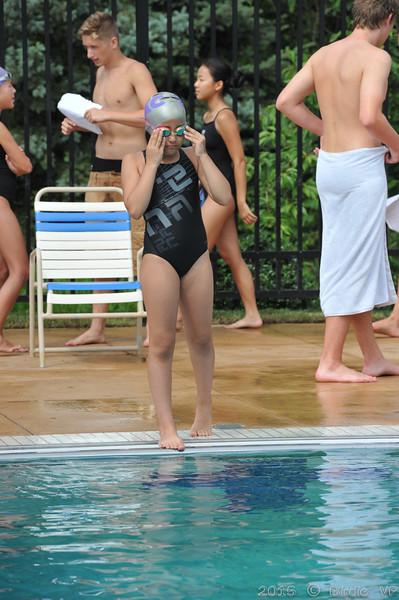 2015-06-20_HAC_SwimMeet_v_Westminster@HAC_HockessinDE_172.jpg