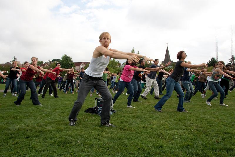 flashmob2009-212.jpg