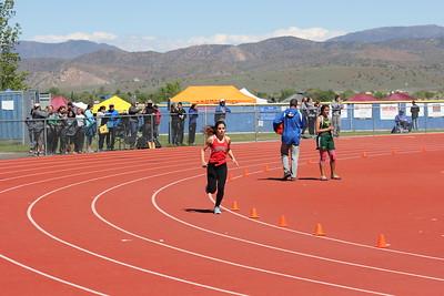 2017-05-13 Zone Track in Carson City