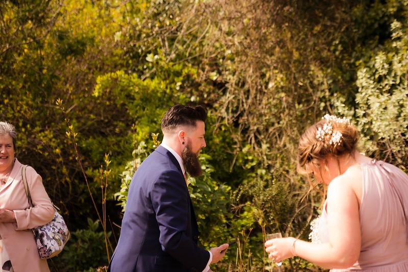 Wedding_Adam_Katie_Fisher_reid_rooms_bensavellphotography-0310.jpg