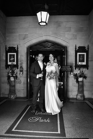 Amy & Craig Gallagher Wedding Day.  Ashdown Park Hotel Ashdown Forest Kent.20.08.2016