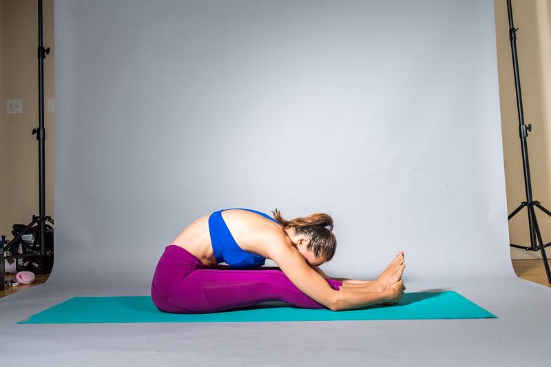 SPORTDAD_yoga_221.jpg